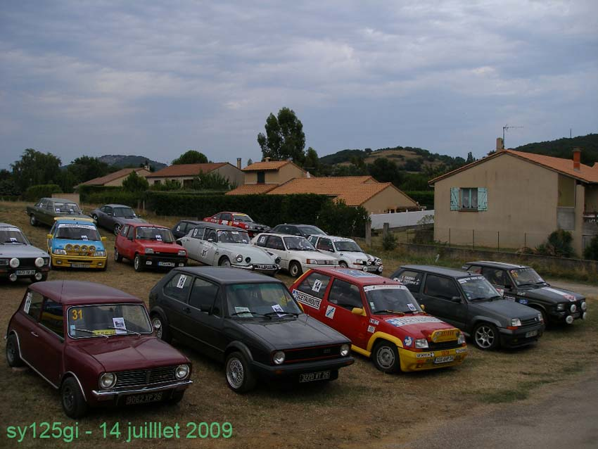 1ere Ronde du Coq Vierge (Discussion) - Page 10 P7140577