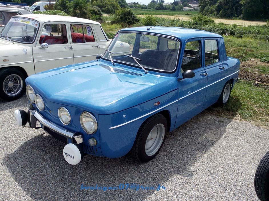 [26] 05/07/2015 exposition Autos Motos Rétros IMG_20150705_112734