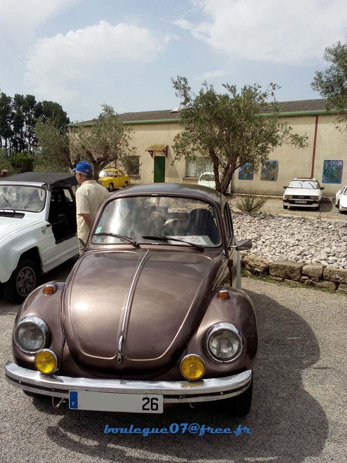 [26] 05/07/2015 exposition Autos Motos Rétros IMG_20150705_113047