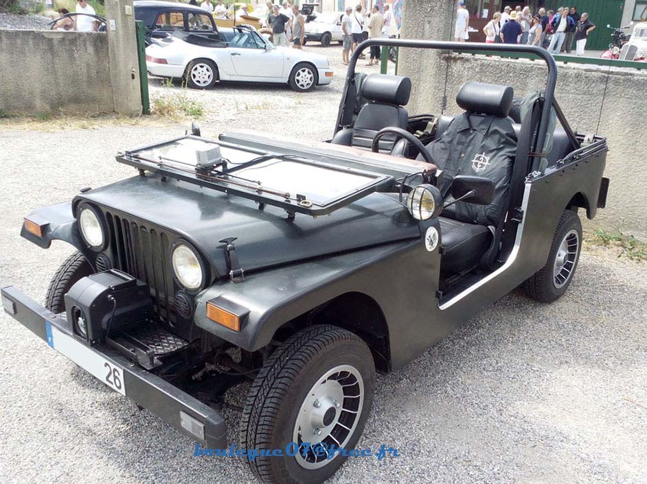 [26] 05/07/2015 exposition Autos Motos Rétros IMG_20150705_113255