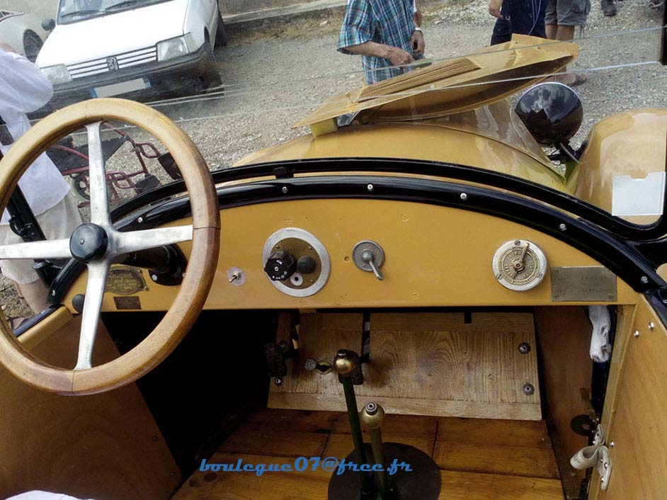 [26] 05/07/2015 exposition Autos Motos Rétros IMG_20150705_113738