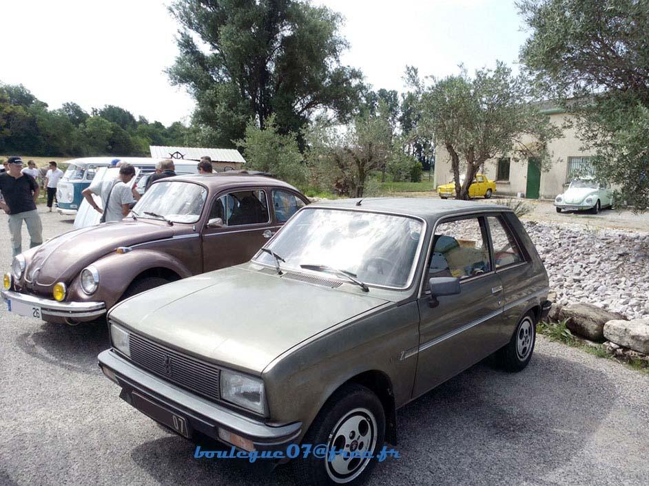 [26] 05/07/2015 exposition Autos Motos Rétros IMG_20150705_114347